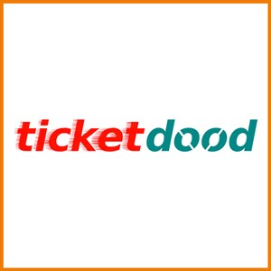 ticketdood